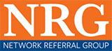NRG-Logo-300x136