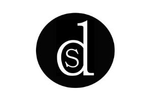 DS - NRG - Logo