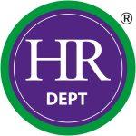 HR-Dept-Logo