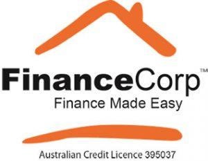 financecorp-logo