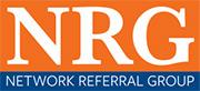 nrg-footer-logo