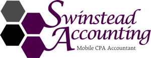 Swinstead Accounting