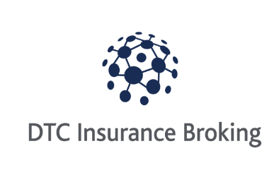 DTC Insurance Broking – NRG Networking