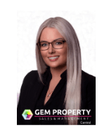 Gem properties