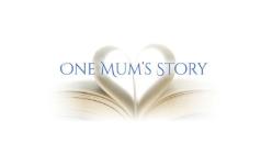 One Mum