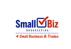 Small Biz Bookeeping