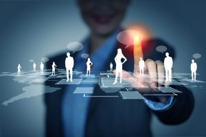 Tips on Choosing the Right Networking Event