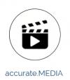 Acurate-Media-e1575265814231