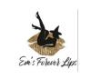 Forever-Lips-e1575265593392