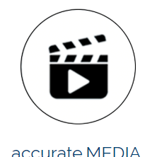 Acurate Media