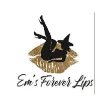 Forever Lips