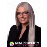Gem properties