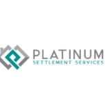Platinum Settlement
