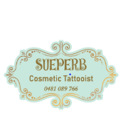 Superb Cosmetic Tatoo